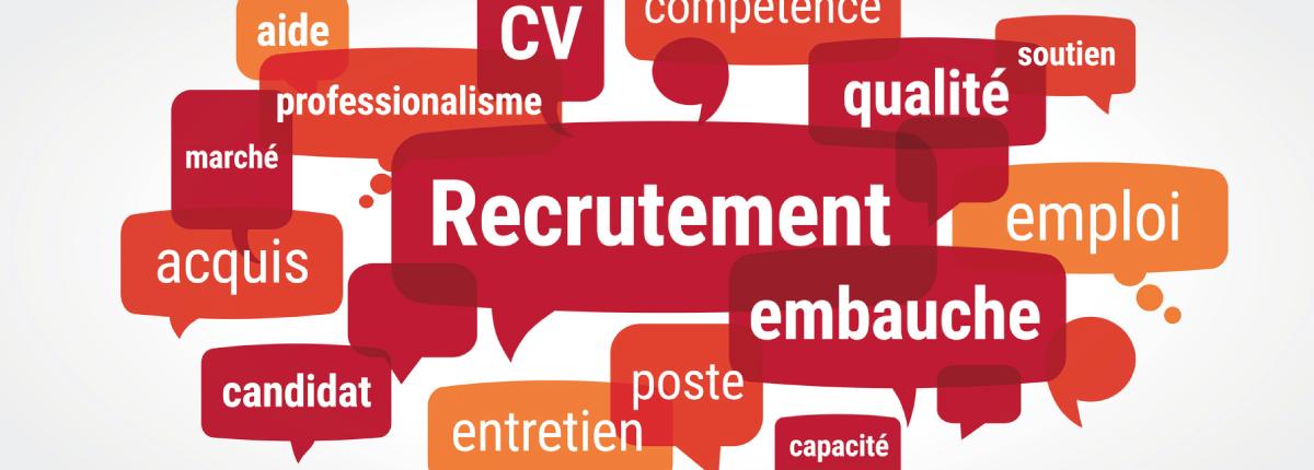 bandeau_recrutement
