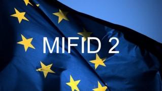 De MiFID1 à MiFID2