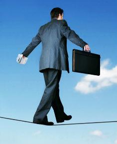 Management Des Risques Bancaires