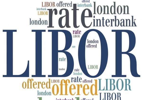 Qui remplacera le LIBOR en 2021 ?