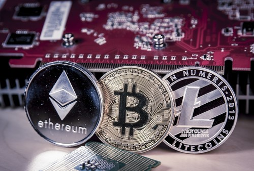 Comment fonctionnent la blockchain et le Bitcoin