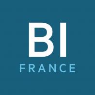 https://www.businessinsider.fr