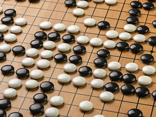 Intelligence artificielle : les défis de l'apprentissage profond